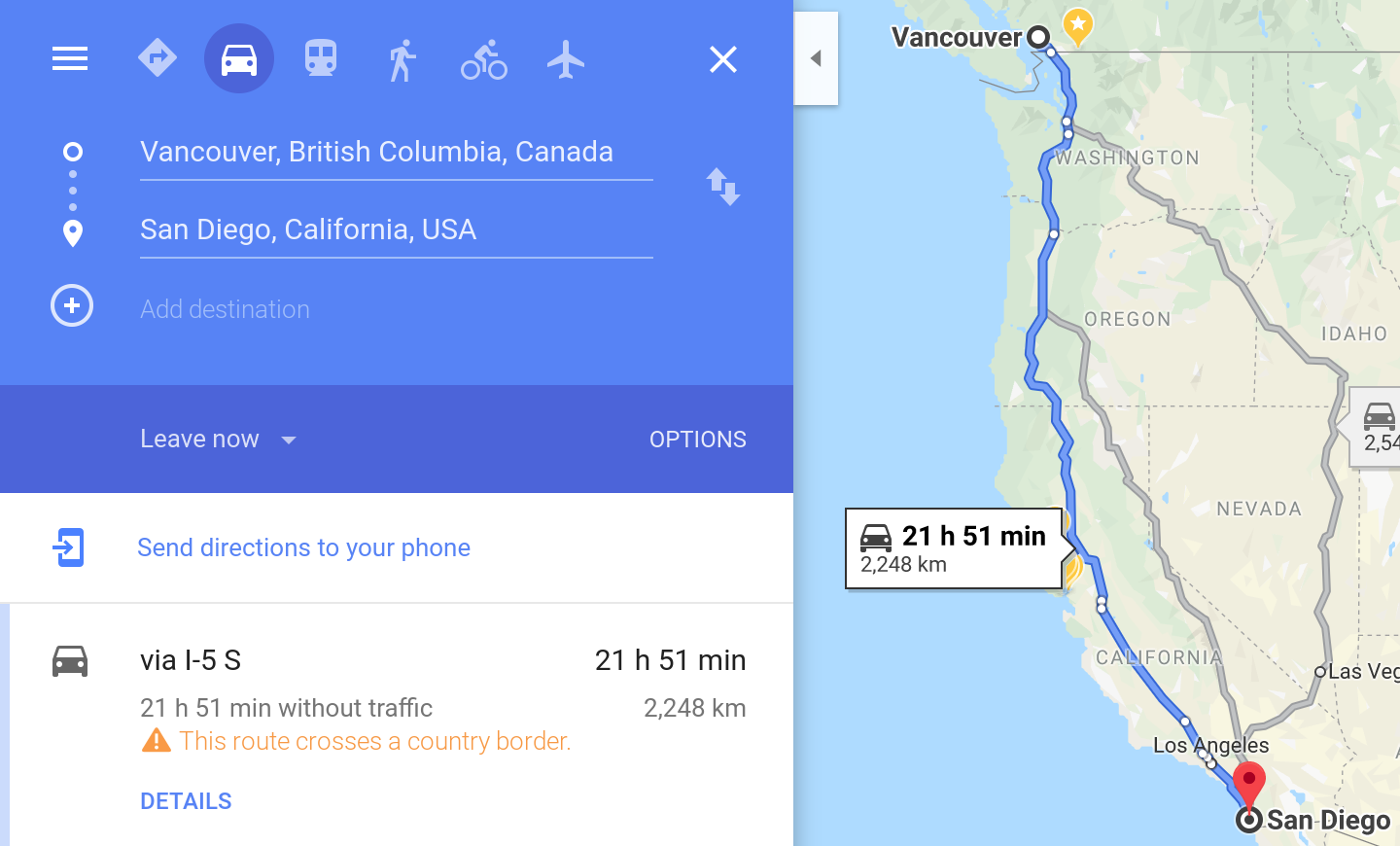 2248km.png