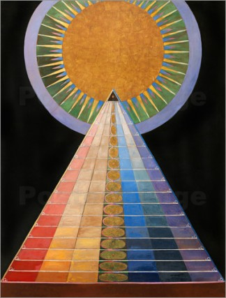 HilmaafKlint-Altar.jpg