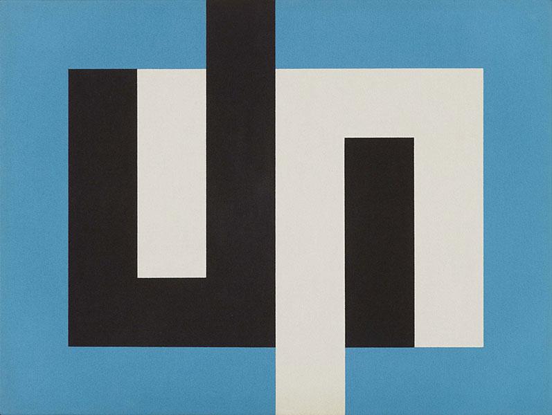 gordon-walters-painting-j-1974.jpg