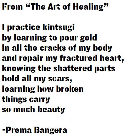 Prema-Bangera-TheArtofHealing